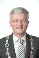 Foto van Th.L.N. (Theo) Weterings